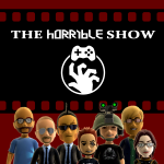 The Horrible Show