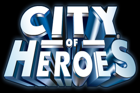 City of Heroes: Freedom