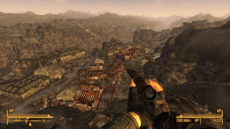 Fallout new vegas ultimate edition crack only download