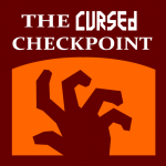 The Cursed Checkpoint