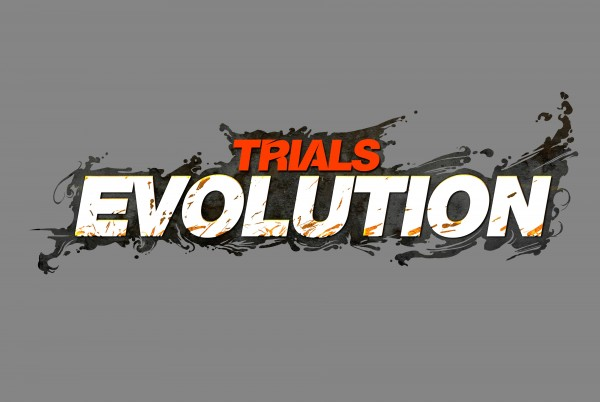 Trials Evolution | Horrible Night