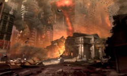 Doom 4 leak