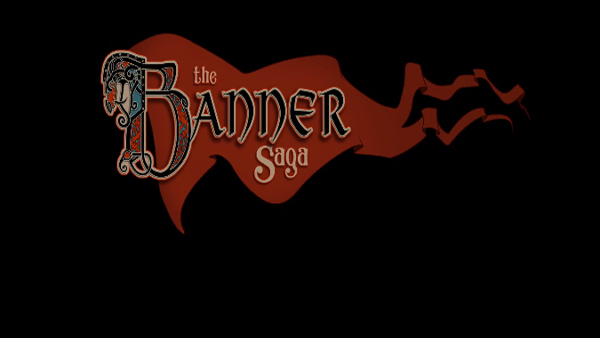 The Banner Sage Factions