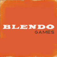 Humble Weekly Bundle Features Blendo Games