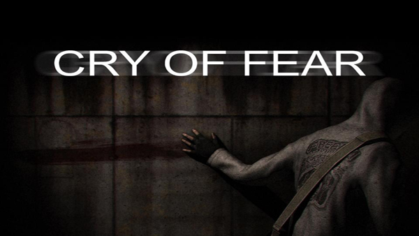 Cry of Fear Reflex Review: I'm Out