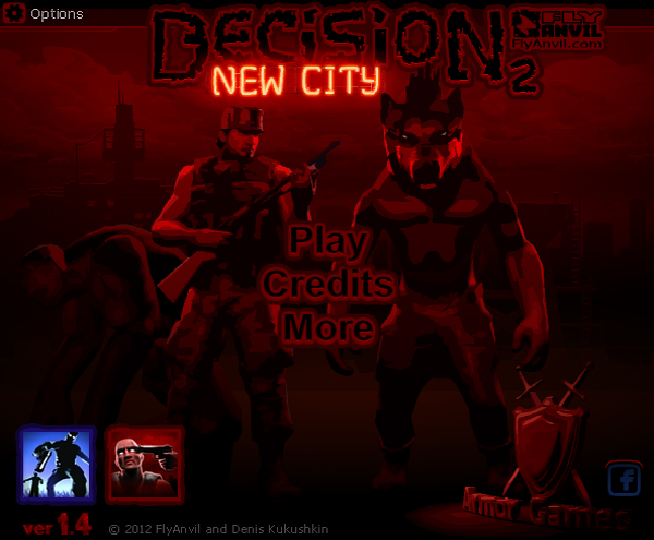 Cheap and Dirty Gamer: Decision 2: New City is a Good Gaming Decision