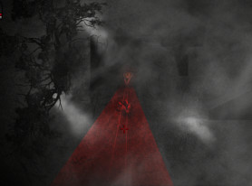 Darkwood Devs Launch Indiegogo Campaign