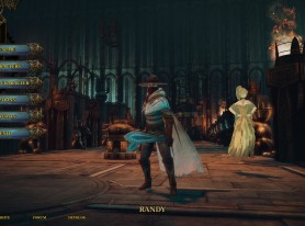 The Incredible Adventures of Van Helsing Reflex Review: Randy Van Helsing Also Likes Loot