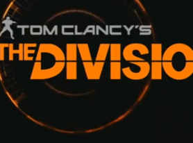 E3 13: A Different Kind of Apocalypse in The Division