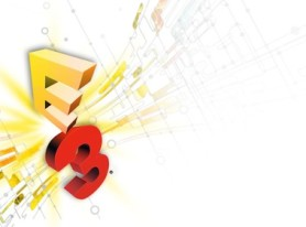 E3 13 Schedule for Live Chats and Podcasts