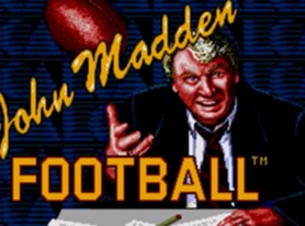 Jury Finds EA Liable for Stealing Plays from Madden Programmer