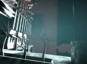 Tangiers is the Stealth Adventure Game You Didn't Know You Wanted