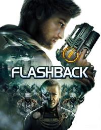 FlashbackCover