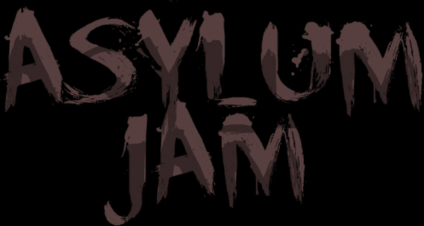 Asylum Jam Challenges a Different Kind of Trope