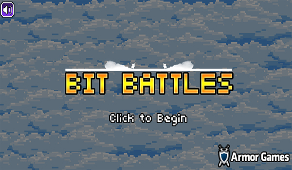 Cheap and Dirty Gamer: Reverse Tug of War in Bit Battles