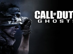 Gaming Cynic: Don't Be Scared, Call of Duty Won't Hurt You