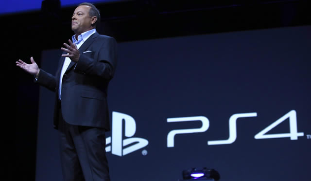 REPLY TO ALL: Launch Game Decisions Before PS4 Launch Day