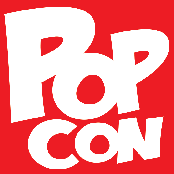 Help Indy PopCon Grow with Kickstarter