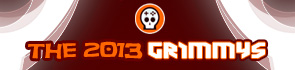 Games of the Year - The 2013 Grimmys