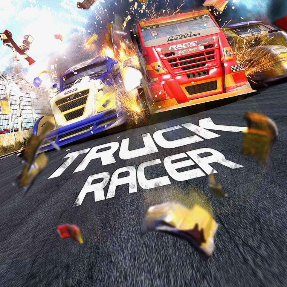 Playing It Right – Truck Racer Sandwiches