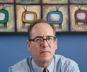 Professor, Queens Counsel, Gamer: An Interview with Jon Festinger