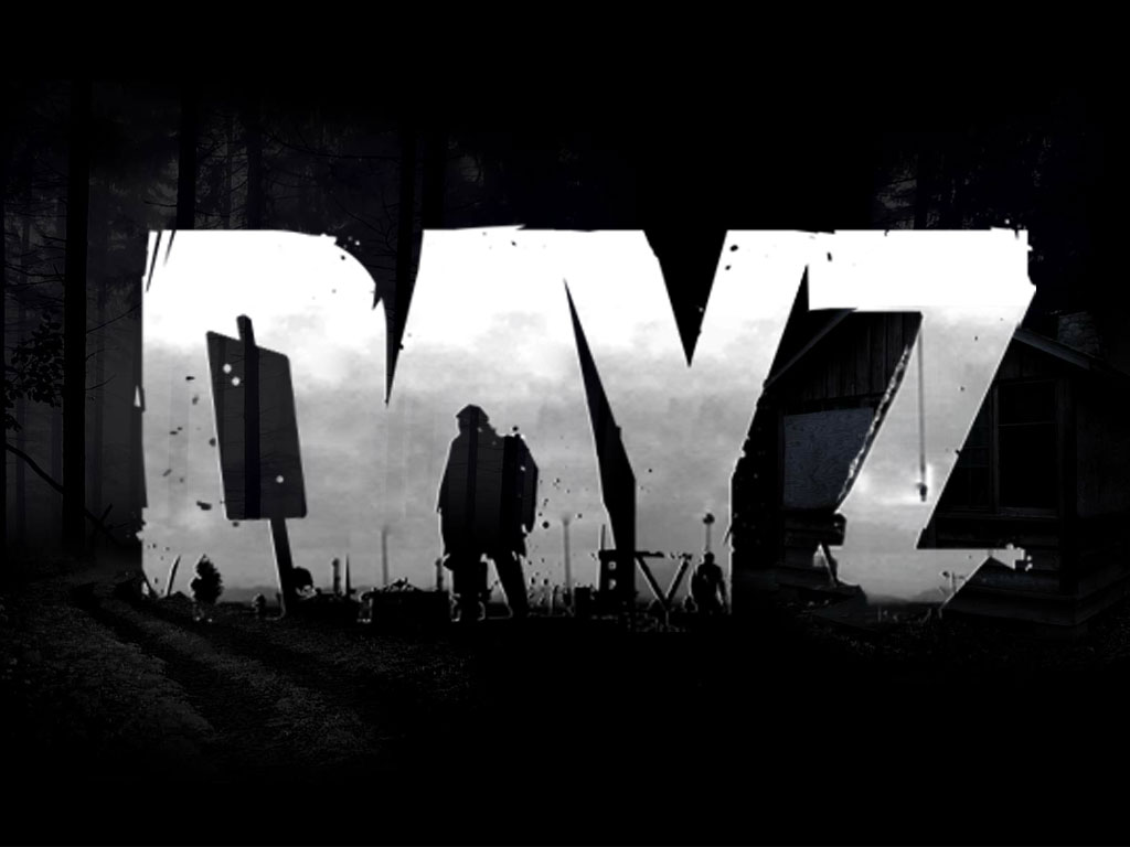 DayZ Standalone PC Game First Before Considering Consoles
