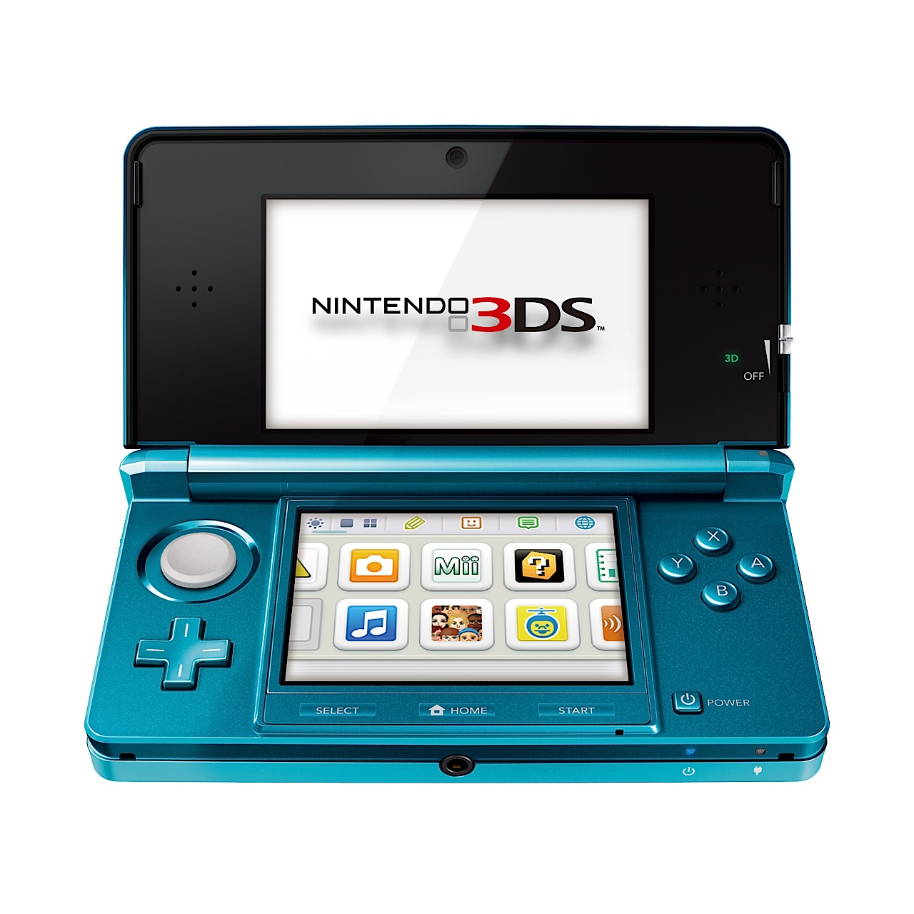 3DS Looks a Bit Healthier at 19 Million Units Sold