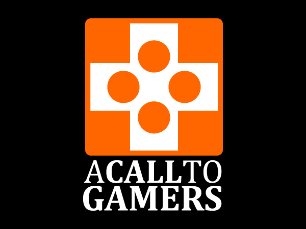 ACTGamers.org is Live and Accepting Donations for Child's Play