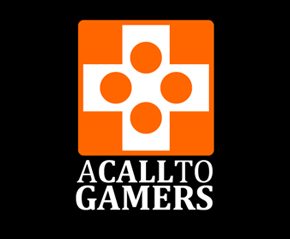 Child's Play Donations Now Being Accepted for This Week's ACTGamers Charity Marathon