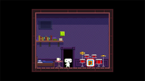 "Fez Patch ""Good Enough"" for Microsoft"