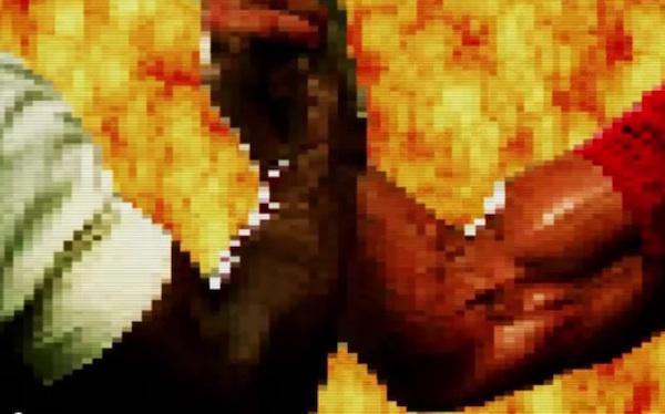 Brotabulous Moments in Gaming Episode 1: Black Mesa