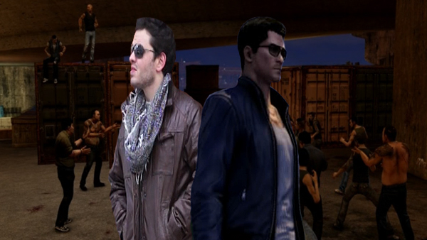 Brotabulous Moments in Gaming – Sleeping Dogs: Looking for Bros in all the Wrong Places