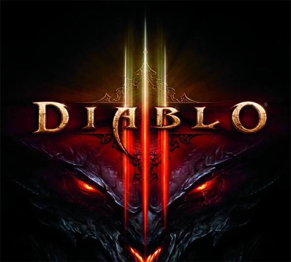 Diablo III Giveaway and Livestream All Day on May 15th (Updated)