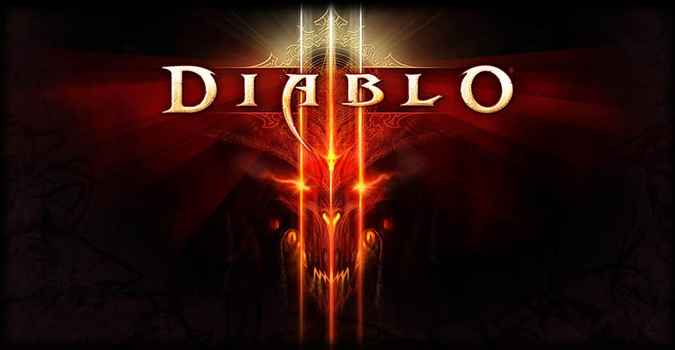 Latest Diablo III Update Sponsored by Hasbro, Next One to be Legendary