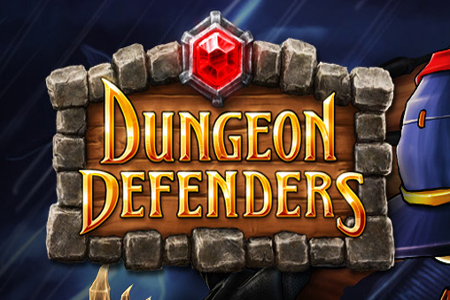Cheap and Dirty Gamer: Getting Obsessively Cutesy in Dungeon Village