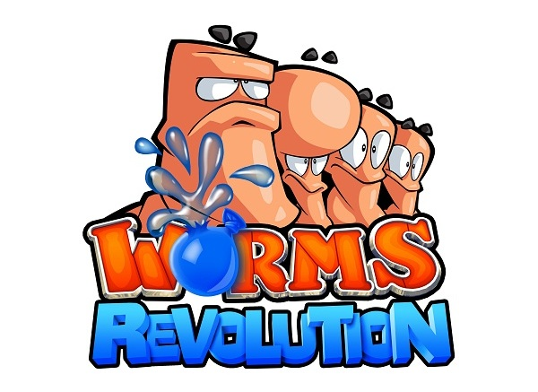 Worms Revolution Rebuilds 2D Worms Games from the Ground Up