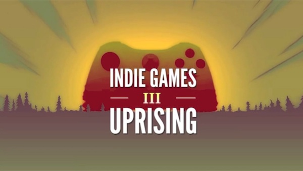 Hey! Play! Indie Games Summer Uprising III Begins