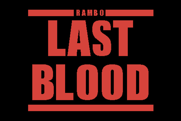 Hey! Play! Rambo: Last Blood and Hug It Out