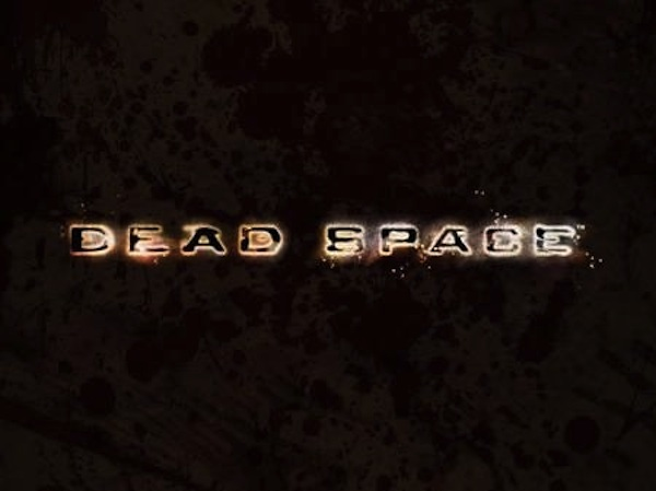 I Learned Something Today: Dead Space