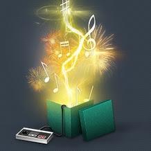 Game Music Bundle 4 Critically Rocks