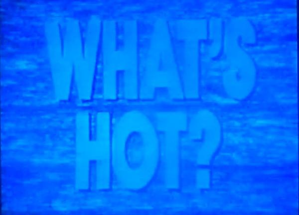 Hey! Watch! 90's Nintendo Promo Videos