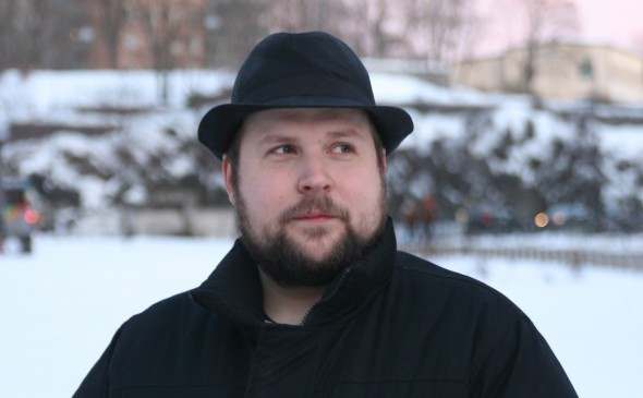Notch Shows his Mojang Crew 3 Million Dollars Worth of Love