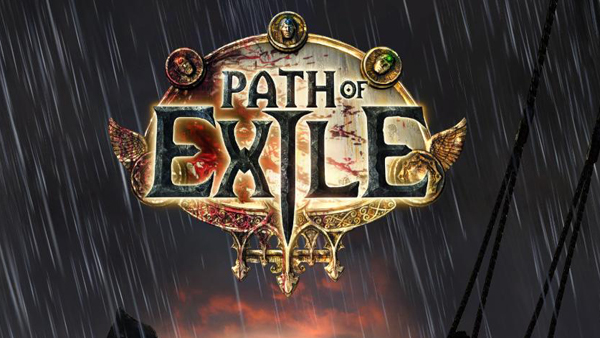 Path of Exile Beta Impressions: Welcome Punishment