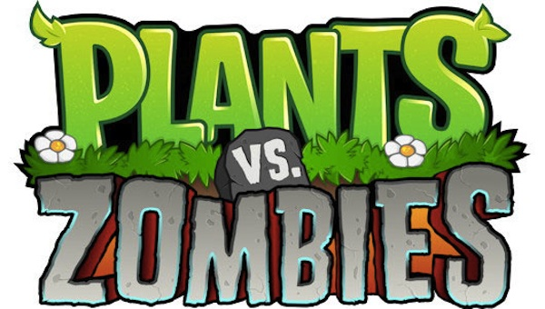 Plants vs Zombies 2 Wants Revenge on Your Petunias in Spring 2013