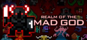 Cheap and Dirty Gamer: Hanging Out in the Realm of a Mad God