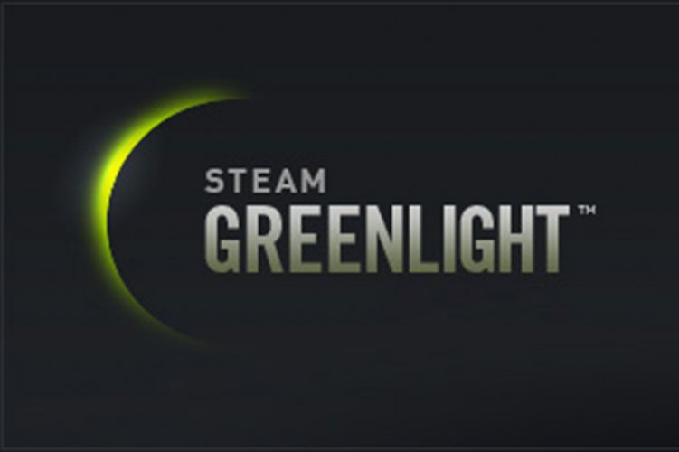 Guide to Greenlighting and Getting Greenlit: Part 1