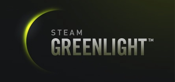 Steam Greenlight Initiates $100 Submittal Donation