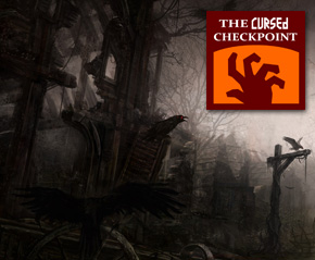 Diablo 3 Launch Recovery Part 2: Online Issues – The Cursed Checkpoint #118