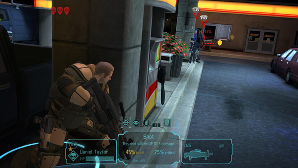 XCOM: Enemy Unknown Preorder Bonus and Other Superfluous Junk Announced