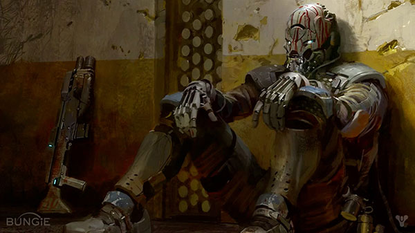Get Back in the Game with Destiny Alpha
